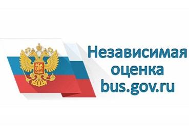 https://vmcb64.ucoz.net/news-page/26-08-2019/4/1.jpg